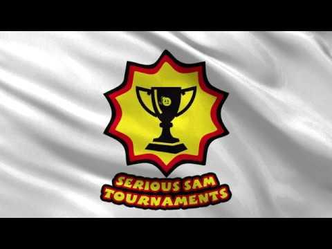 SS Tournaments ►Ролл einige c vs Uczciwy Skippi BFE team championship match