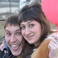 Дмитрий Дурнин