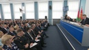 Инвестиции инвестициям рознь Лукашенко обозначил приоритеты страны в привлечении капитала