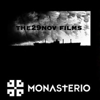 9th MAY with JONAS KOPP & 29nov Films