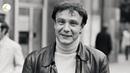 Владимир Буковский - герой или отступник? История жизни самого непримиримого борца с режимом