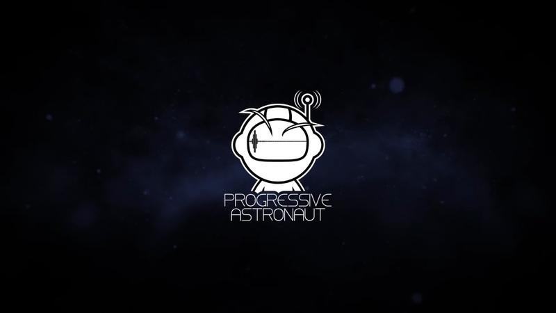 PREMIERE Hidden Empire - Palladion (Original Mix) [Stil Vor Talent]