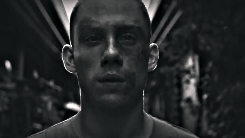 Честер Небро - Для Живых (VIDEO)