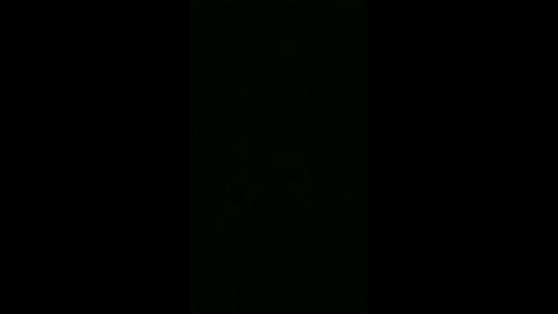 Эдик Морозов - Live