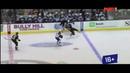 ТОП 10 драк в хоккее