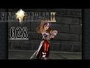 Final Fantasy 9 Remaster Deutsch 028 - Unerwartete Unterstützung