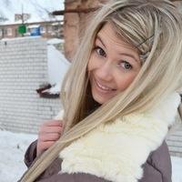 Христина Юрчишин