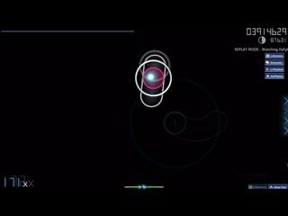 Nico Nico Douga Matenrou (Maratfon) 6,3