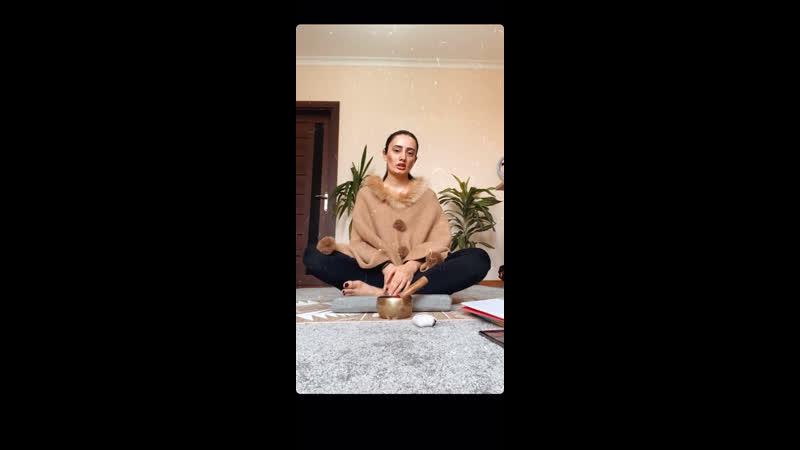 Aysel medit 2