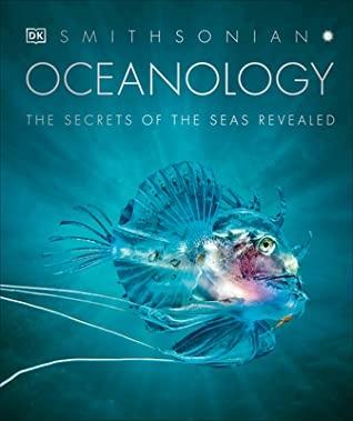 Oceanology - DK