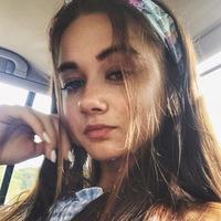 Валентина Ларинова