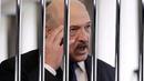 Лукашенко 3 слаб как никогда. Его режим скоро рухнет