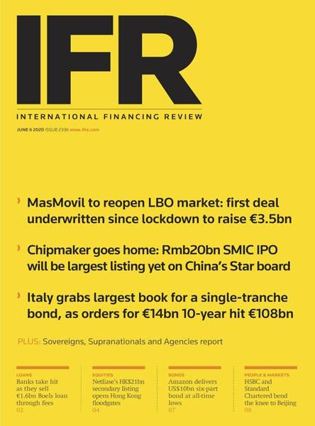 IFR 06.6.2020