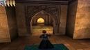 Гарри Поттер и Тайная комната - Книга и прошлое Хагрида 11 часть