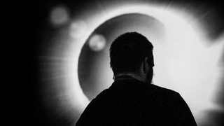 Neurosis' Dark Path, Deep Bond: Scott Kelly