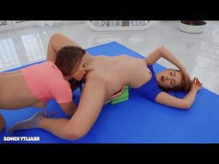 Stella Flex, Jia Lissa  [порно, трах, ебля,  секс, инцест, porn, Milf, home, шлюха, домашнее, sex, минет, измена]