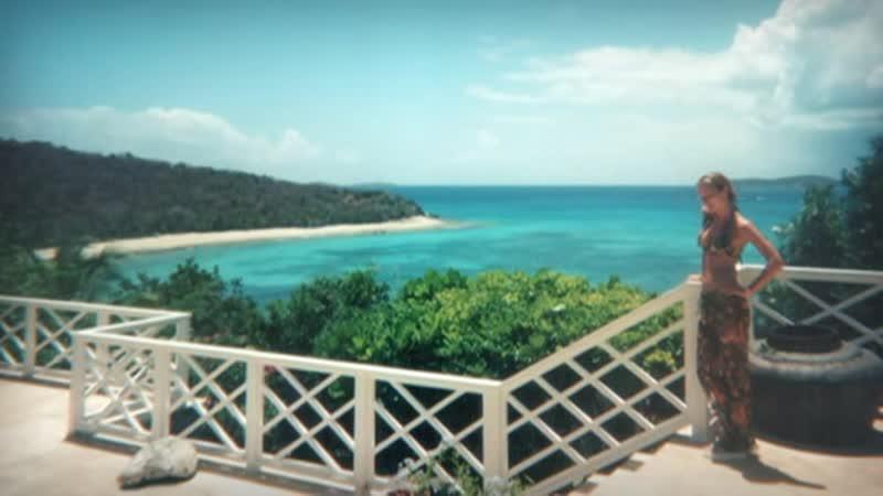 Netflix выпустил документальный сериал о приключениях Клинтона на острове развлечений Эпштейна