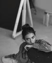 Ирина Воротынцева фото #16