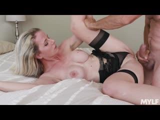 [Mylf] Anita Blue - Luxurious порно porno 2020