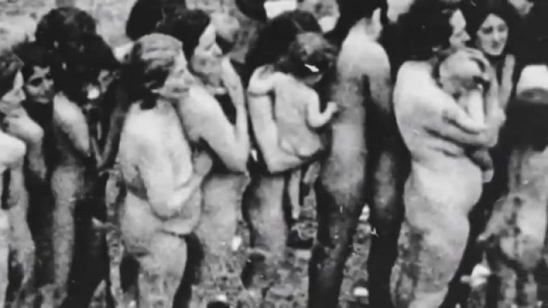 29 сентября 1941 года в киевском урочище Бабий Яр погибло 250 000 жителей Всю грязную работу выполняли УПА и бандеровцы 18