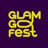 GLAM GO FEST!
