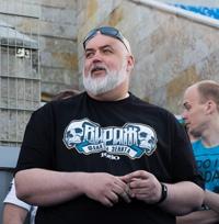 Andrey <rybak> Polyakov