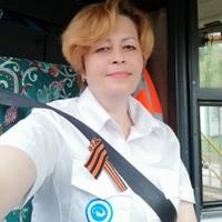 Лида Галух