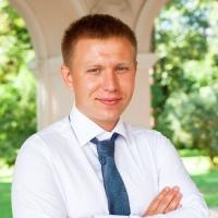Славик Власенко