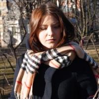 Viktoria Puzanova