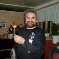 Кошелев Юрий