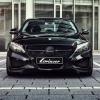 Mercedes W202 W203 W204 | C-класс