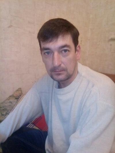 Андрей, 37, Surgut