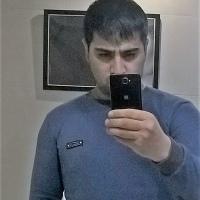 Фотография профиля Фарруха Умарова ВКонтакте