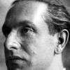 Alexey Evola