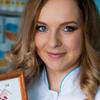 Nadezhda Shishova