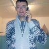 Аксентьев Евгений