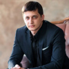 Oleg Nikitin