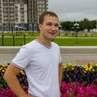 vk_Александр Зубакин