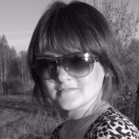 Фото Елены Федотовой
