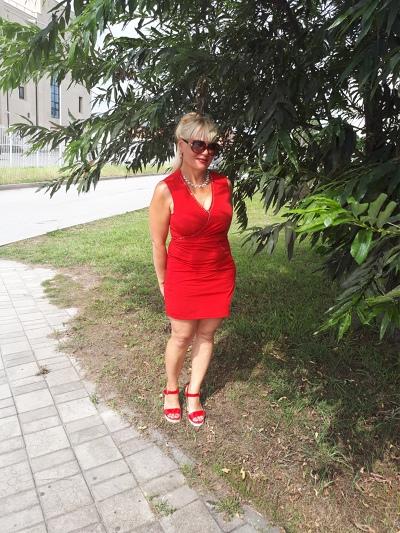 Светлана, 49, Yakutsk