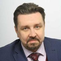 Сергей Лозневский | Санкт-Петербург