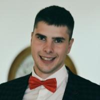 Владимир Гусев | Наро-Фоминск
