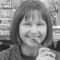 Фотография профиля Ираиды Андреевой ВКонтакте