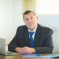 Талгат Акбашев