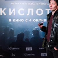 Михаил Грачёв | Санкт-Петербург