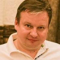 Геннадий Андреев