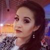 Катя Бондаренко