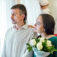 Диана Шатохина