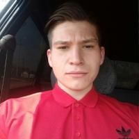 Олег Перепелица