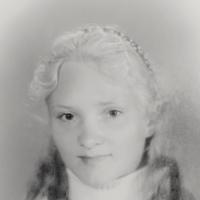 Татьяна Латухина